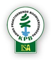 Logo-KPB
